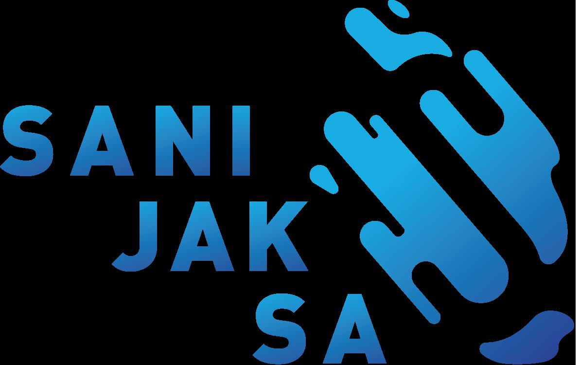 Sani Jak SA — Entreprise Sanitaire à Lausanne