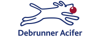 debrunner_acifer